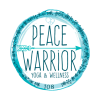 PeaceWarriorLogo_Transparent-01